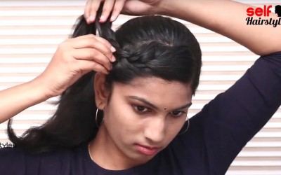 Unique-self-hairstyles-for-girls-new-hairstyles-for-long-hair-hair-tutorials