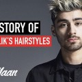 Zayn-Malik-Hairstyles-From-WORST-to-BEST-Mens-Hair-Advice-2018