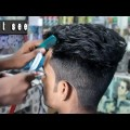 best-haircut-for-teenage-boys-best-hairstyle-2018-2019-ts-salon