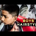 boys-haircut-and-hairstyle-2018-2019-stylish-haircut