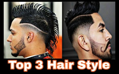 how-to-make-hairstyle-hairstyles-for-men-Mens-Hairstyle-2019-new-hairstyle