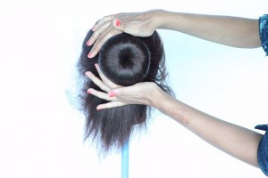 new-east-juda-hairstyle-cute-hairstyles-hair-style-girl-simple-hairstyle-easy-hairstyles