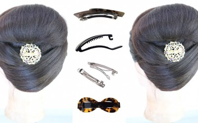 new-juda-hairstyle-with-using-barrette-clip-cute-hairstyles-hair-style-girl-juda-hairstyle