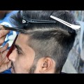 perfect-hairstyle-for-boys-2018-2019-best-haircut-for-boys-ts-salon