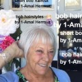 short-bob-haircut-by-1-Amal-Hermuz-bob-hairstyles-by-1-Amal-Hermuz