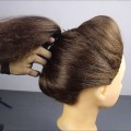 very-beautiful-and-easy-juda-hairstyle-for-party-hair-style-girl-hairstyles-for-girls-juda