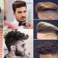 10-Most-Used-Men-Hairstyle-in-2018-New-Hairstyle-Compilation-Best-Barber-Compilation