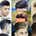10-Super-Cool-Men-Haircuts-in-2018-New-Hairstyle-Compilation-Best-Barber-Compilation