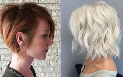 100-Best-Short-Hairstyles-and-Haircuts-for-Short-Hair