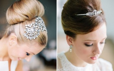 100-Romantic-Long-Wedding-Hairstyles