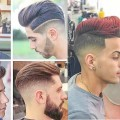 12-Most-Attractive-Men-Hairstyle-in-2018-New-Hairstyles-Compilation-Best-Barber-Compilation