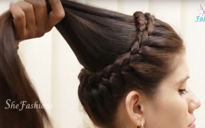 15-Hairstyles-for-Long-Hair-2018-Best-Hairstyles-Hair-style-girl-Hairstyles2018
