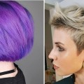 15-Hottest-Pixie-Bob-Haircuts-Compilation-Trendy-Short-Haircuts-2018-