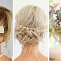 16-Braided-Wedding-Hairstyles-For-Long-Hair-Updos-Hairstyles-For-Women-Compilation