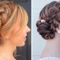 18-Awesome-Braids-Hairstyles-For-Girl-Hairstyles-For-Women-Compilation
