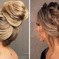 18-Braided-Hairstyles-For-Long-Hair-Long-Hairstyles-For-Women-Compilation-
