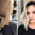 18-Medium-Length-Hairstyles-Haircuts-Compilation-Haircuts-For-Women-2018-