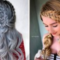 19-Braid-Styles-We-Love-Compilation-Hairstyles-For-Girls-And-Hair-Style-Trends