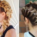 20-Awesome-Braids-Hairstyles-For-Girl-Hairstyles-For-Women-Compilation-