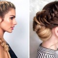 20-Braided-Hairstyles-to-Try-Right-Now-Braid-Hairstyles-For-Grils-Compilation