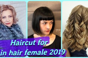 20-Fresh-Ideas-about-haircut-for-thin-hair-female-2019