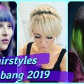 20-Fresh-Ideas-on-women-hairstyles-with-bang-2019