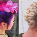 20-Fun-Braided-Hairstyles-For-Long-Hair-Long-Hairstyles-For-Women-Compilation-
