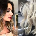 20-Long-Medium-Haircuts-And-Hair-Color-Trends-Compilation-Haircuts-For-Women-2018-
