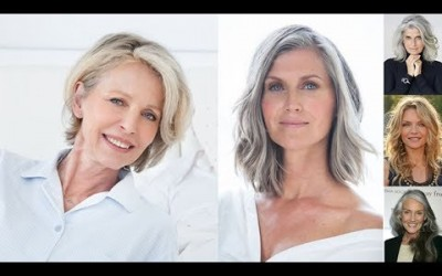 2019-Haircuts-For-Older-Women-Over-50-Hairstyles-for-Over-60-For-all-hair-types