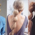 2019-Long-Hairstyle-Ideas