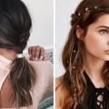 2019-Mid-Length-Hairstyle-Ideas