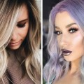 2019-Top-Hair-Trends