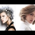 22-Amazing-Short-hairstyles-Pixie-haircuts-Bob-hair-style-2019-Part-1