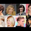 24-Amazing-Short-hairstyles-Pixie-Bob-haircuts-for-2019-Part-2