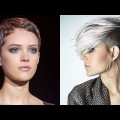 24-Amazing-Short-hairstyles-Pixie-haircuts-Bob-hair-style-2019-Part-2