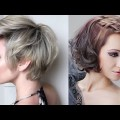 24-Easy-hairstyles-for-pixie-and-short-bob-haistyles-2019