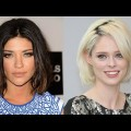 25-Easy-short-hairstyles-Pixie-Bob-haircuts-for-2019-Part-2