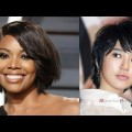 28-Amazing-Short-hairstyles-Pixie-haircuts-Bob-hair-style-2019-Part-5