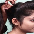 3-Different-Ponytail-Hairstyles-for-SchoolCollegeparty-hair-style-girl-easy-quick-hairstyles