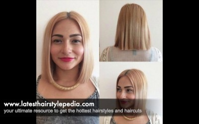 30-Amazing-Blunt-Bob-Hairstyles-to-Rock-this-Summer-Short-Medium-Hair