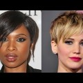 30-Hottest-Pixie-hairstyles-Bob-haircuts-and-hair-colors-for-short-hair-2019