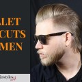 30-Mullet-Hairstyles-Ideas-for-Men-2019