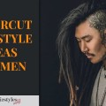 30-Undercut-Hairstyle-Ideas-for-Men-2019