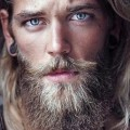 30-Viking-Hairstyles-for-Men-Ideas-2019-Men-Hairstyles-World