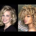 34-Chic-Curly-Hairstyles-Short-bob-haircuts-long-bob-hair-2019-Part-6