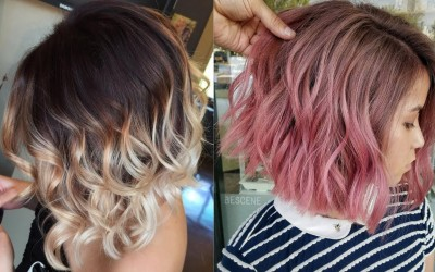 36-Hottest-Short-Ombre-Hairstyles-You-Should-Not-Miss