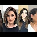 4-Beautiful-Bob-And-Pixie-Haircuts-For-Women-Under-Cut-Professional-Haircut-compilation