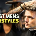5-Awesome-Hairstyles-for-Men-EP.-7-Mens-Hair-2018