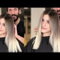 5-girl-Extreme-Long-Hair-Cutting-Transformation-For-Women-Amazing-Long-Hair-Cutting-compilation