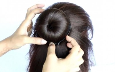 5-quick-and-easy-juda-hairstyle-for-winters-hair-style-girl-hairstyles-for-girls-juda